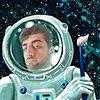 MANO91's avatar