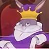 mAno971's avatar