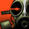 ManoAlada's avatar