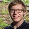 manoarts's avatar