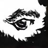 Manocha's avatar