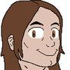 manodinomaster's avatar