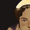 Manoe-Mane's avatar