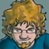 ManoelRicardo's avatar