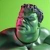 ManOfAction7666's avatar