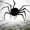 manofallart's avatar