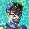 ManOfGifs's avatar