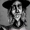 ManOfLaMancha's avatar