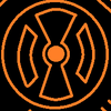 ManofMercy's avatar