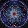 manofquantum's avatar