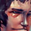 ManOfScience's avatar