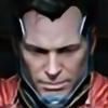 ManOfSex's avatar