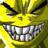 ManOfSnakes's avatar