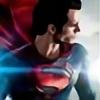 ManofsteelSuperhero's avatar
