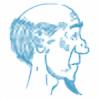 manofsteelus's avatar