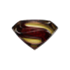 ManOfTomorrow81's avatar