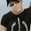 Manofward's avatar