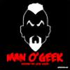Manogeek's avatar