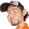manohead's avatar