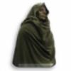 manohp's avatar