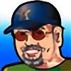 manoigin's avatar