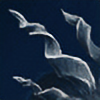 manojalpa's avatar