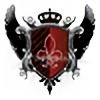 manojbhaskara's avatar