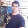 manojlihe1's avatar