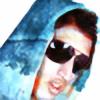 manojthematrix's avatar