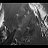 Manokhaphur's avatar