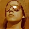 manolin7's avatar