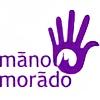 manomorado's avatar