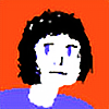 manomow's avatar