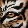 manon-1736's avatar