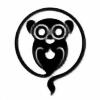 manonastreet's avatar