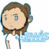 ManOnFiire's avatar