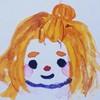manonfruitaap's avatar