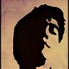 Manong-jproxS's avatar