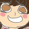 manonquinn's avatar