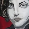 ManonSoyer's avatar
