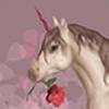manonvanes's avatar