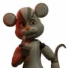 ManoraTheMouse123's avatar