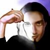 Manos-Fantasy-Art's avatar