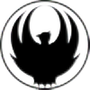 Manostion's avatar