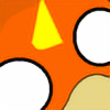 Manothechameloen's avatar