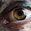 ManoTorres's avatar