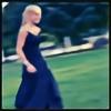 Manoureva's avatar