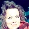 Manouwa's avatar