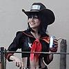 MaNovaes's avatar