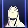 manovitormonster's avatar
